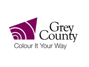Grey County has been given a clean bill of financial health by its auditors.